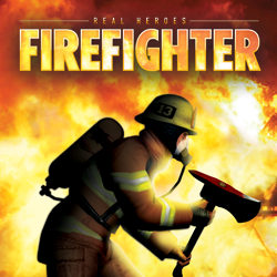 Cube-Thumbnail_Studio_Firefighter
