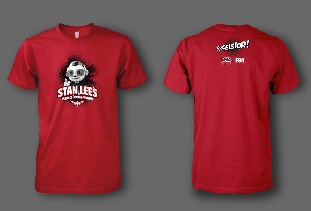 stan-t-shirt-sample
