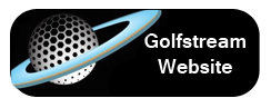 Golfstream Button