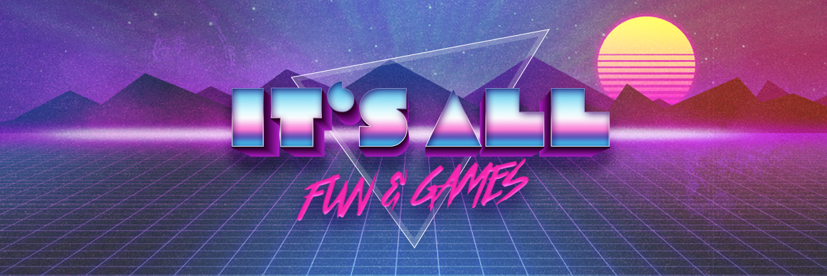 F84-18-web-marquee-home-80s
