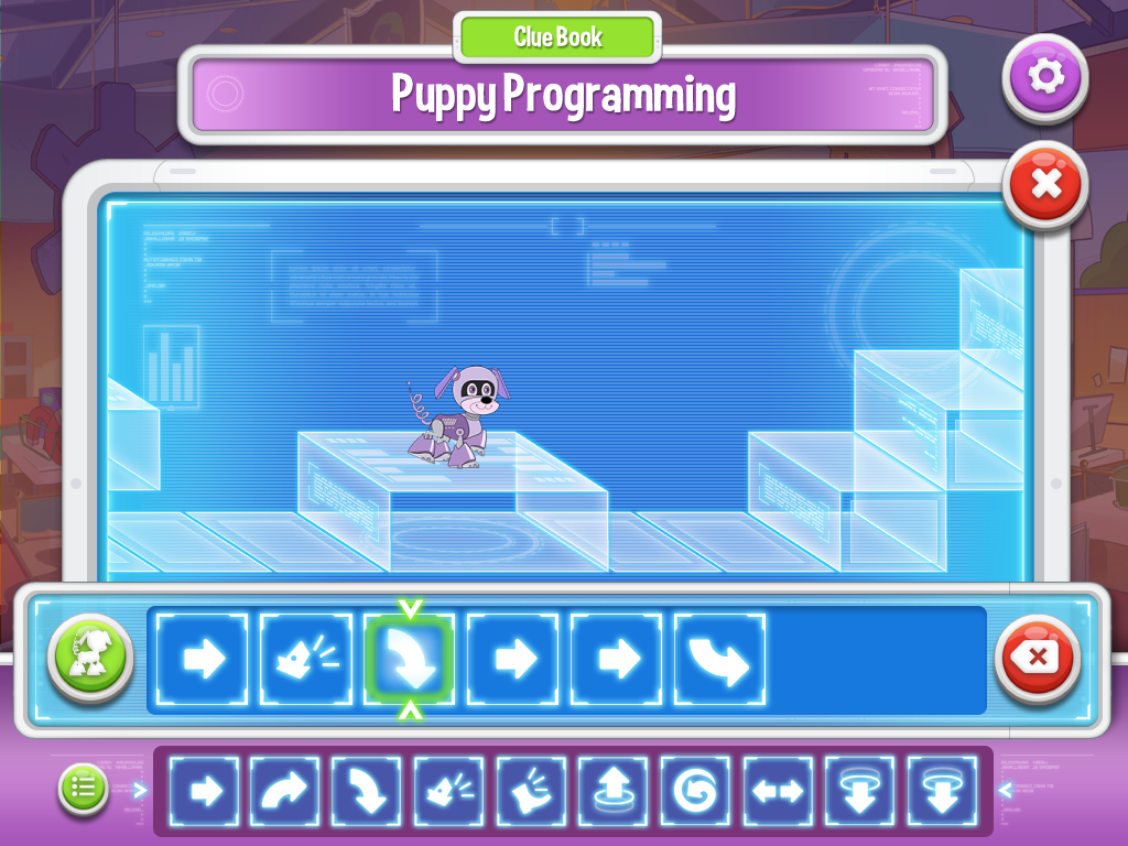 nd-cc-sample-puppy-level-layout