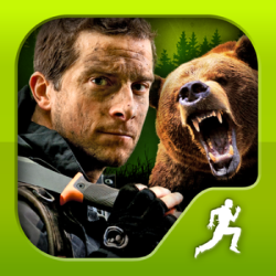 survival-run-with-bear-grylls-hack-cheats