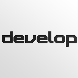 Cube-Thumb_Develop