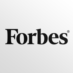 Cube-Thumb_Forbes